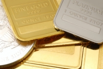 Gold Set to Gain for 5th Week