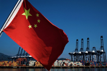 China Exports Rise in December but Import Growth Slows