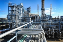 Oil Prices Near December 2014 Highs on OPEC Output Cuts
