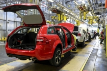 Australia New Vehicle Sales Jump to Record Highs in December