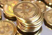 Bitcoin Briefly Plunges below $10,000