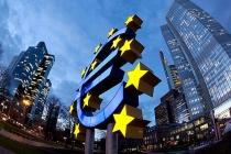 Eurozone Inflation Rate Drops in December