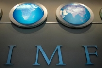 IMF Lifts Global Economic Growth Projection