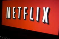 Netflix Shares Pop on Solid Subscriber Growth
