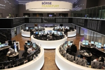 European Markets Mostly Higher on Dealmaking