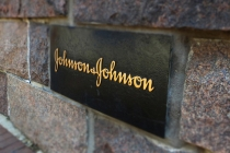 J&J Shares Hit by Reported New U.S. Tax Law-Related Charge