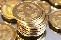 Bitcoin Pares Losses, Rises Above $11, 000