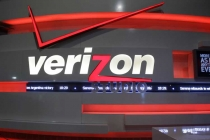 Verizon Profit Gets Boost from U.S. Tax Bill