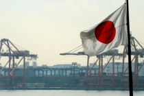 Japan Exports to Asia Jump to Record Levels, Manufacturing Remains Strong