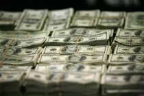 Dollar Retreats as U.S. Inflation Data in Focus