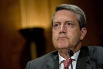 Fed's Quarles Says Gradual Interest Rate Hikes 'Appropriate'