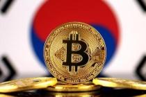 Банки Южной Кореи ждет поощрение за работу с криптобиржами
