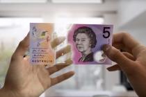 CNBC: австралийский доллар – самая продвинутая валюта