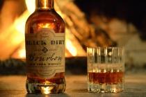 Производителям виски из Шотландии выгоден Brexit без сделки