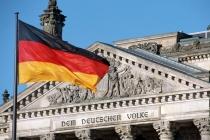 Правительство Германии настроено на сильный рост в этом году