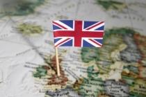Оценка роста британской экономики ухудшена