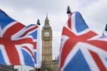 В Британии продолжается снижение розничных продаж