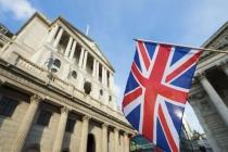 Британские власти вплотную подошли к вопросу о статусе криптовалюты
