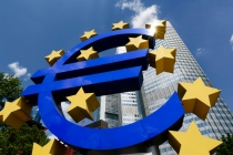 ЕЦБ: для пересмотра риторики пока рано