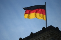 Germany Business Confidence Drops in February