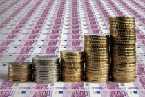В еврозоне в январе годовая инфляция замедлилась до 1,3%