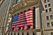 Вашингтон намекает на новое падение биржи