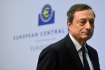 ECB Keeps Interest Rates Unchanged, to Continue Asset Buying Program