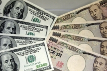 Yen Drops on Hopes for Easing U.S.-N. Korea Tensions