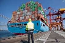 Australian Exports to Grow after Securing U.S. Tariff Exemptions - Industry