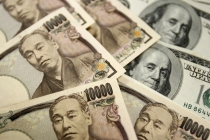 Dollar Eased Against Yen on Concerns over Suspected Japan Cronyism Scandal