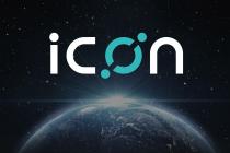 Стоимость криптовалюты ICON резко выросла