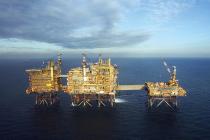 Стоимость нефти изменила направление и начала снижаться