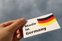 Германия: уровень деловой активности опустился до 11-месячного минимума