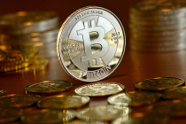 Через 10 лет биткоин может стать единой мировой валютой – CEO Twitter