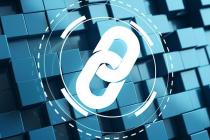 Экономисты выпустят криптовалюту, которая устроит власть и регуляторы