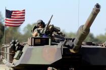 В американский бюджет на текущий год включили $700 млрд на оборону