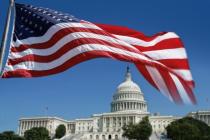 США приостановили ввод пошлин на металлы для некоторых стран