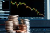 Обвал на рынках набирает силу