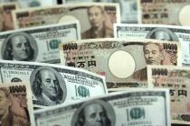 Эксперт из Японии считает, что доллар начал новую фазу падения