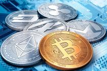Криптовалюты нуждаются в регулировании на международном уровне – ОЭСР