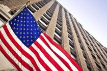 Продажи новостроек в США упали сильнее прогноза