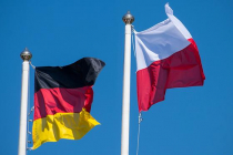Польша снизила репарационные претензии к Германии с $850 до $550 млрд