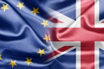 ЕС готов обсуждать с Великобританией соглашение о свободной торговле