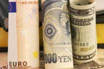 ЕЦБ и Банк Японии не позволят евро и иене расти