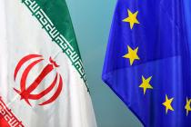 Евросоюз разделился во мнениях по поводу новых санкций против Ирана
