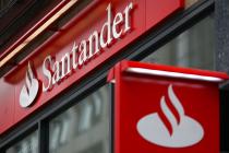 Банк Santander запустит сервис трансграничных денежных переводов на базе...