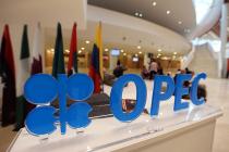ОПЕК+ восстановил баланс на рынке нефти – эксперты