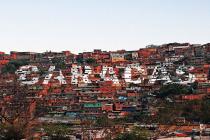 В столице Венесуэлы ввели новую валюту
