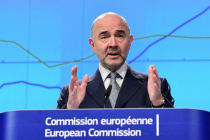 Protectionism, Debt are Huge Threats to World Economy - EU