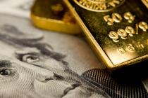 Harga Emas Turun Ke Level Rendah 2 Minggu seiring Dolar yang Menguat